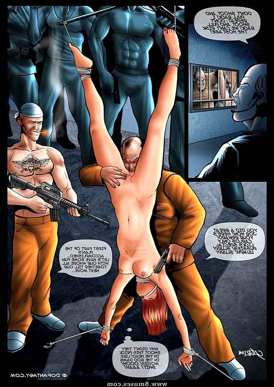 Fansadox-Comics/301-400/Fansadox-326-Cagri-Locked-Up Fansadox_326_-_Cagri_-_Locked_Up__8muses_-_Sex_and_Porn_Comics_14.jpg