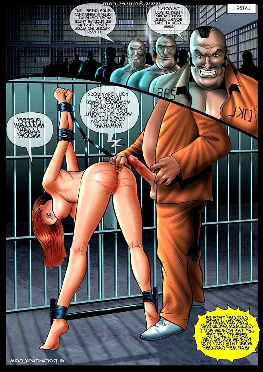Fansadox-Comics/301-400/Fansadox-326-Cagri-Locked-Up Fansadox_326_-_Cagri_-_Locked_Up__8muses_-_Sex_and_Porn_Comics_19.jpg