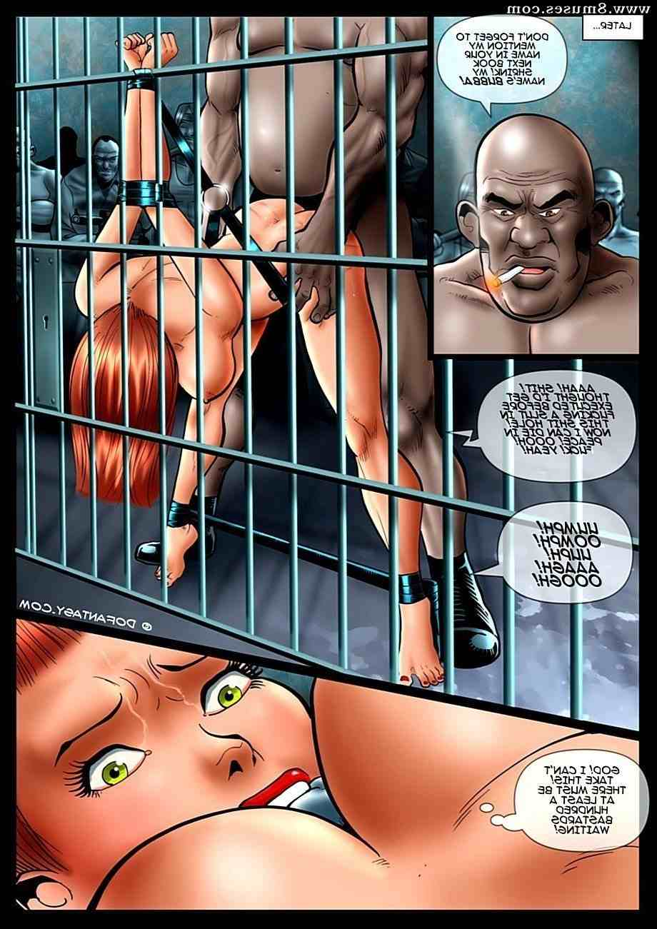 Fansadox-Comics/301-400/Fansadox-326-Cagri-Locked-Up Fansadox_326_-_Cagri_-_Locked_Up__8muses_-_Sex_and_Porn_Comics_22.jpg