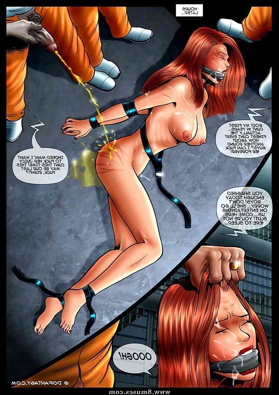 Fansadox-Comics/301-400/Fansadox-326-Cagri-Locked-Up Fansadox_326_-_Cagri_-_Locked_Up__8muses_-_Sex_and_Porn_Comics_23.jpg