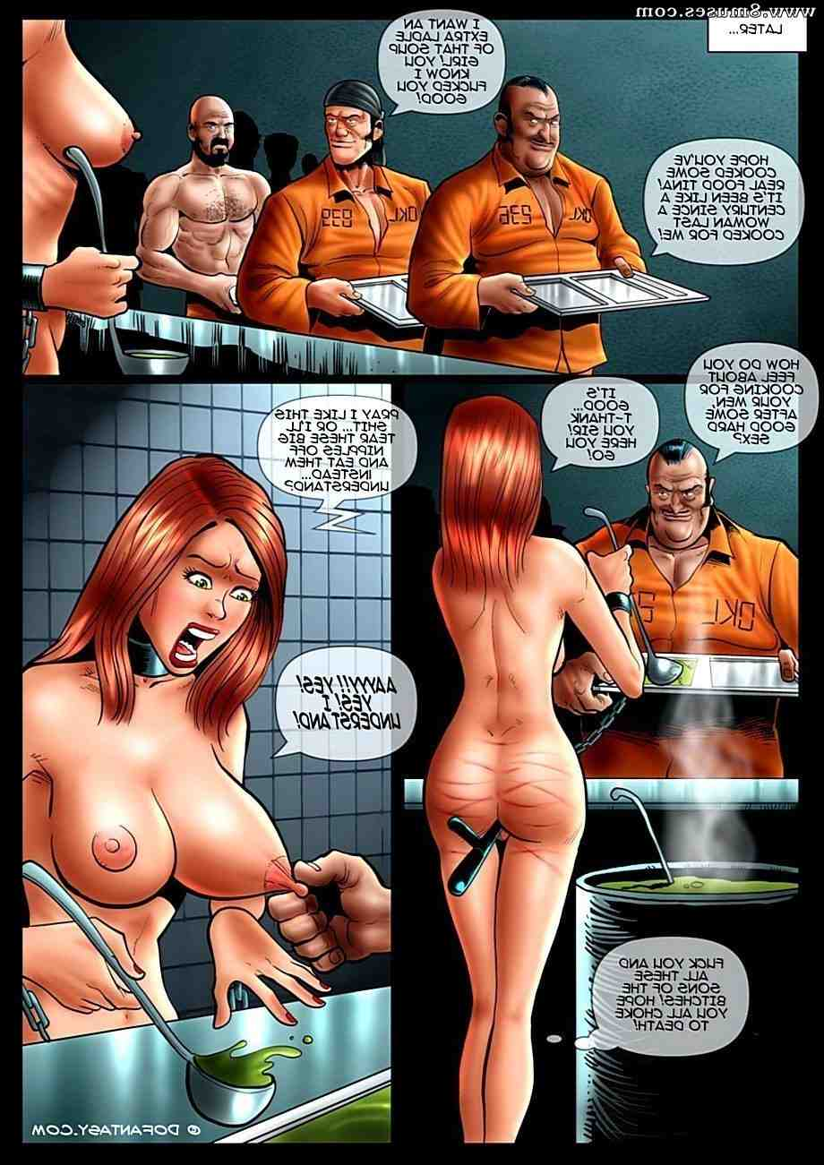 Fansadox-Comics/301-400/Fansadox-326-Cagri-Locked-Up Fansadox_326_-_Cagri_-_Locked_Up__8muses_-_Sex_and_Porn_Comics_24.jpg