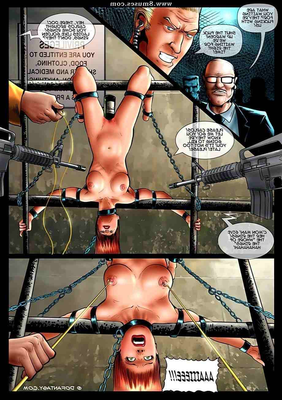 Fansadox-Comics/301-400/Fansadox-326-Cagri-Locked-Up Fansadox_326_-_Cagri_-_Locked_Up__8muses_-_Sex_and_Porn_Comics_27.jpg