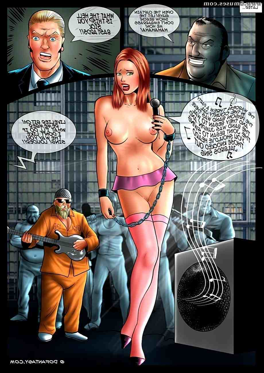 Fansadox-Comics/301-400/Fansadox-326-Cagri-Locked-Up Fansadox_326_-_Cagri_-_Locked_Up__8muses_-_Sex_and_Porn_Comics_30.jpg