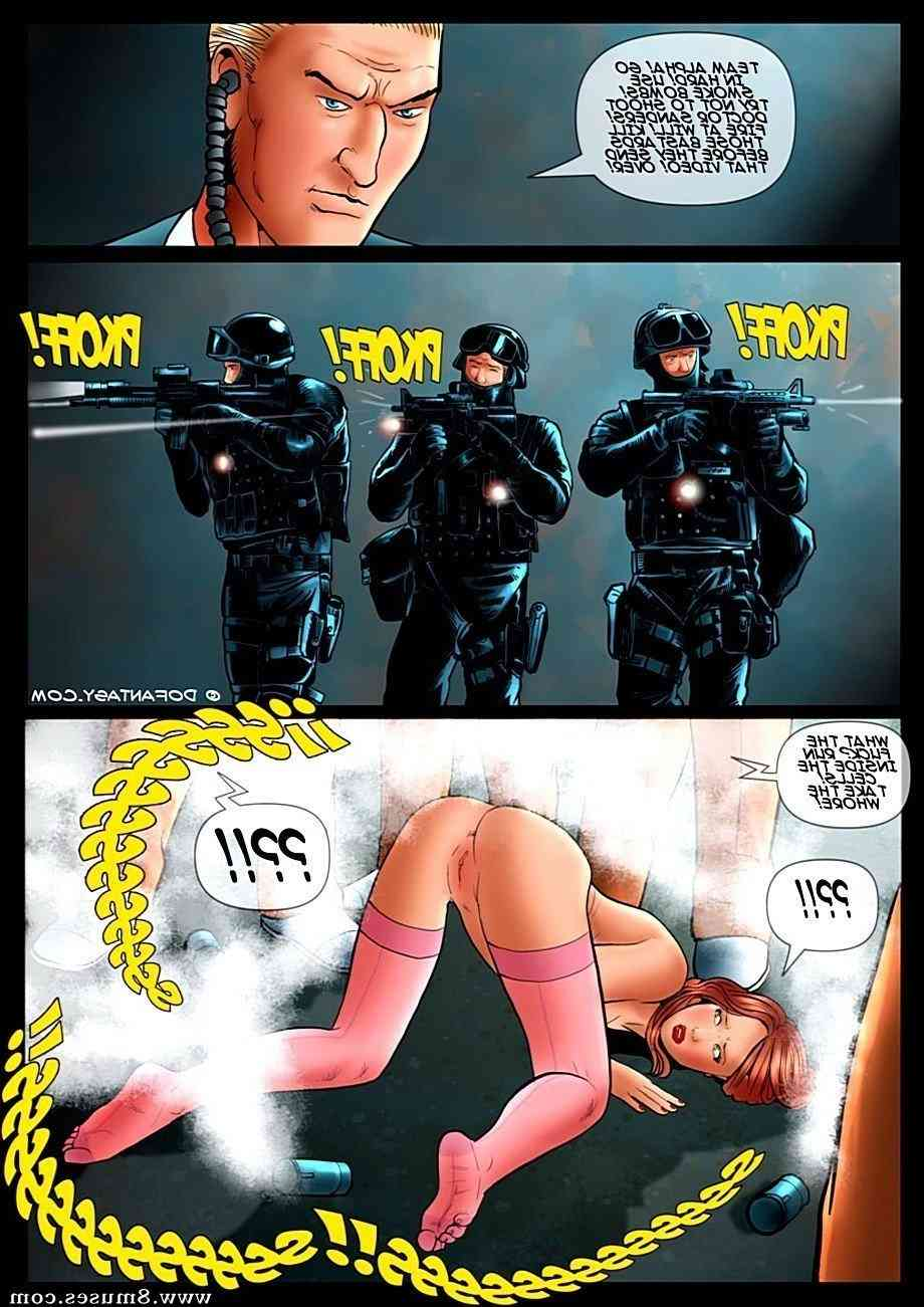 Fansadox-Comics/301-400/Fansadox-326-Cagri-Locked-Up Fansadox_326_-_Cagri_-_Locked_Up__8muses_-_Sex_and_Porn_Comics_38.jpg