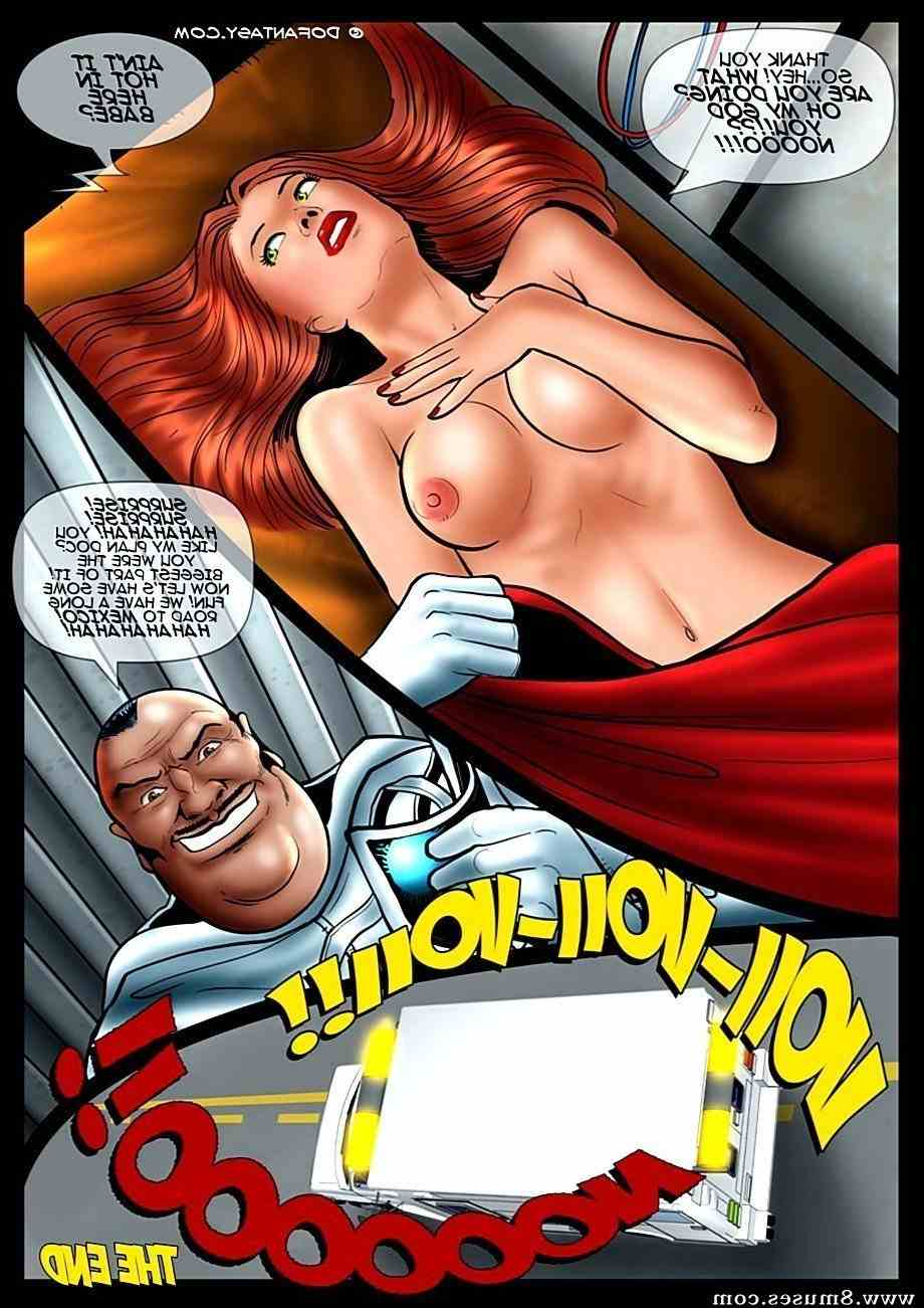 Fansadox-Comics/301-400/Fansadox-326-Cagri-Locked-Up Fansadox_326_-_Cagri_-_Locked_Up__8muses_-_Sex_and_Porn_Comics_42.jpg