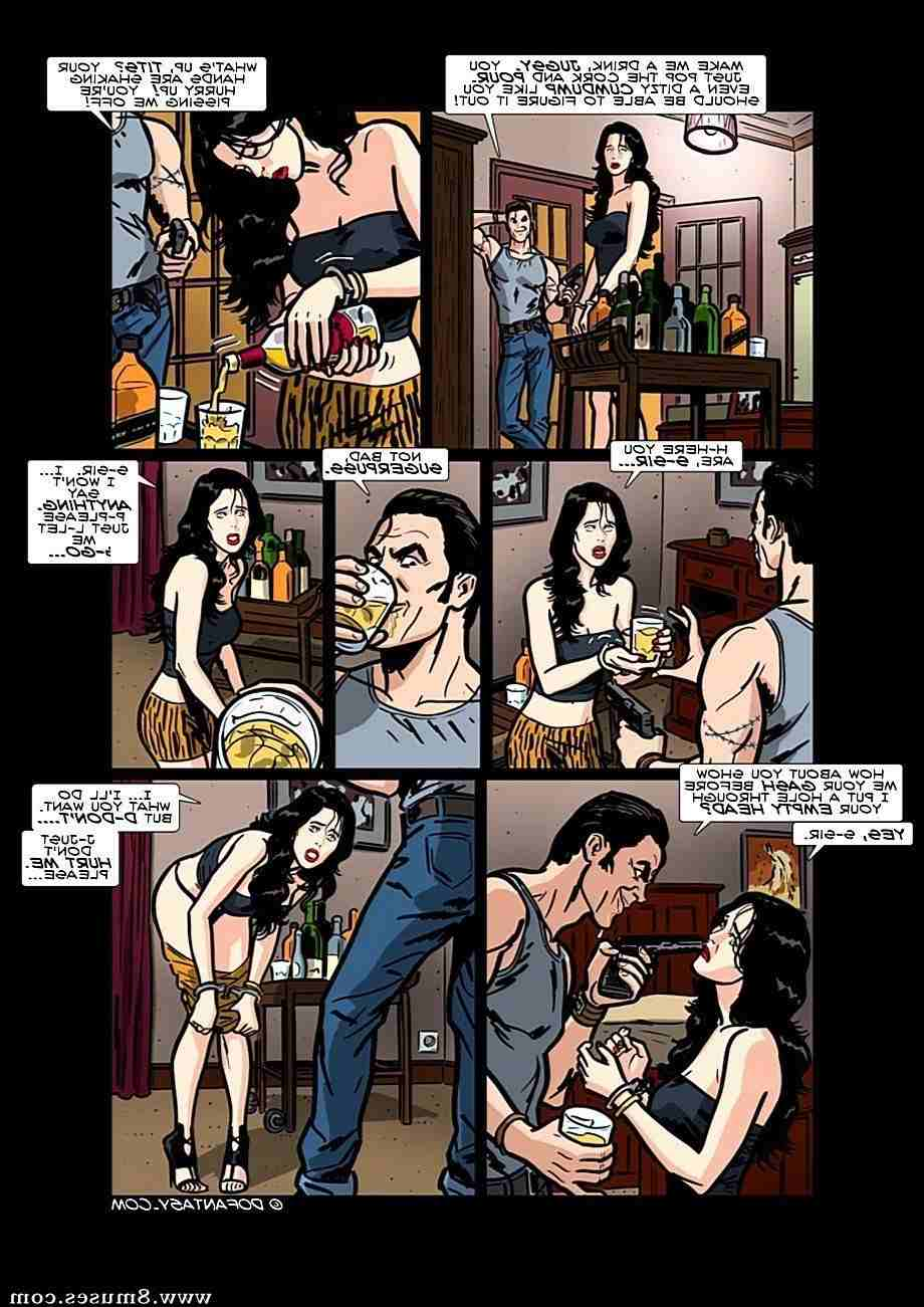 Fansadox-Comics/301-400/Fansadox-329-Predondo-The-Hotties-Next-Door Fansadox_329_-_Predondo_-_The_Hotties_Next_Door__8muses_-_Sex_and_Porn_Comics_15.jpg