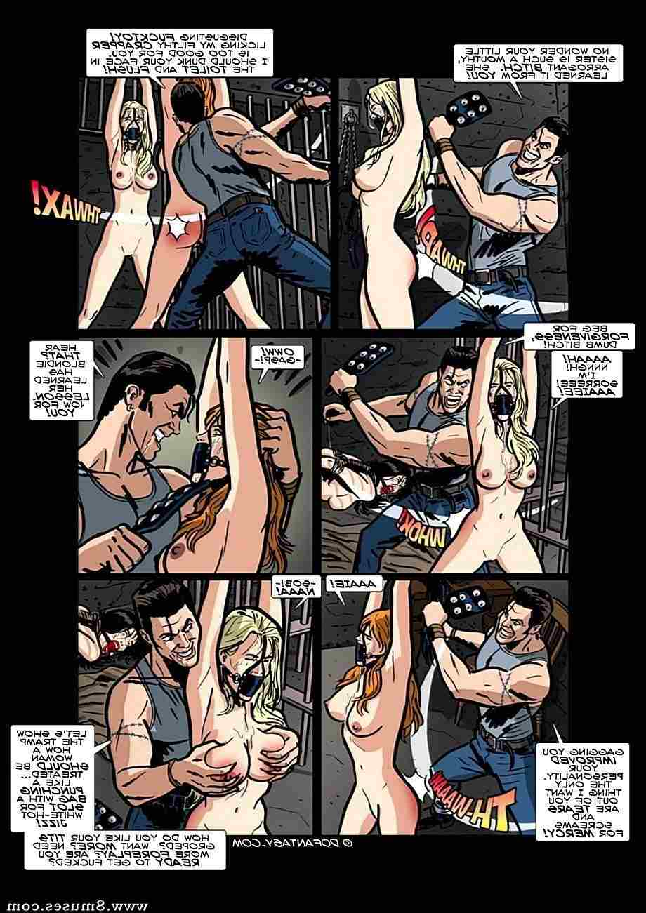 Fansadox-Comics/301-400/Fansadox-329-Predondo-The-Hotties-Next-Door Fansadox_329_-_Predondo_-_The_Hotties_Next_Door__8muses_-_Sex_and_Porn_Comics_22.jpg