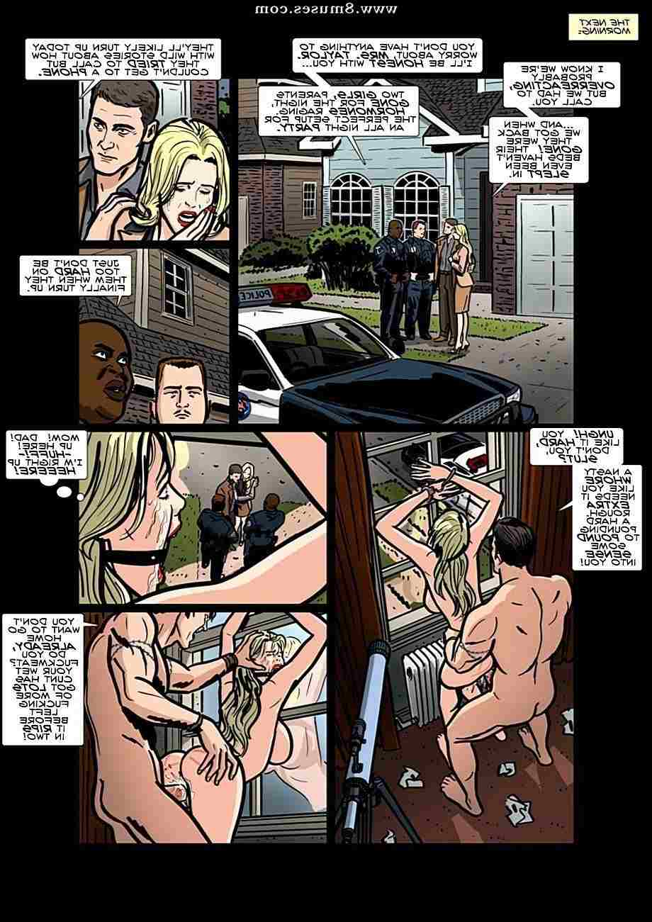 Fansadox-Comics/301-400/Fansadox-329-Predondo-The-Hotties-Next-Door Fansadox_329_-_Predondo_-_The_Hotties_Next_Door__8muses_-_Sex_and_Porn_Comics_27.jpg