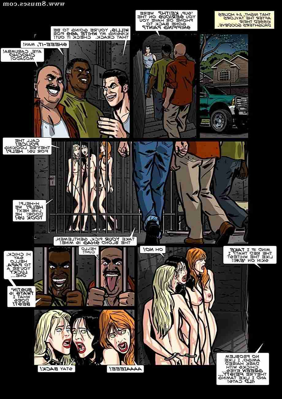 Fansadox-Comics/301-400/Fansadox-329-Predondo-The-Hotties-Next-Door Fansadox_329_-_Predondo_-_The_Hotties_Next_Door__8muses_-_Sex_and_Porn_Comics_29.jpg