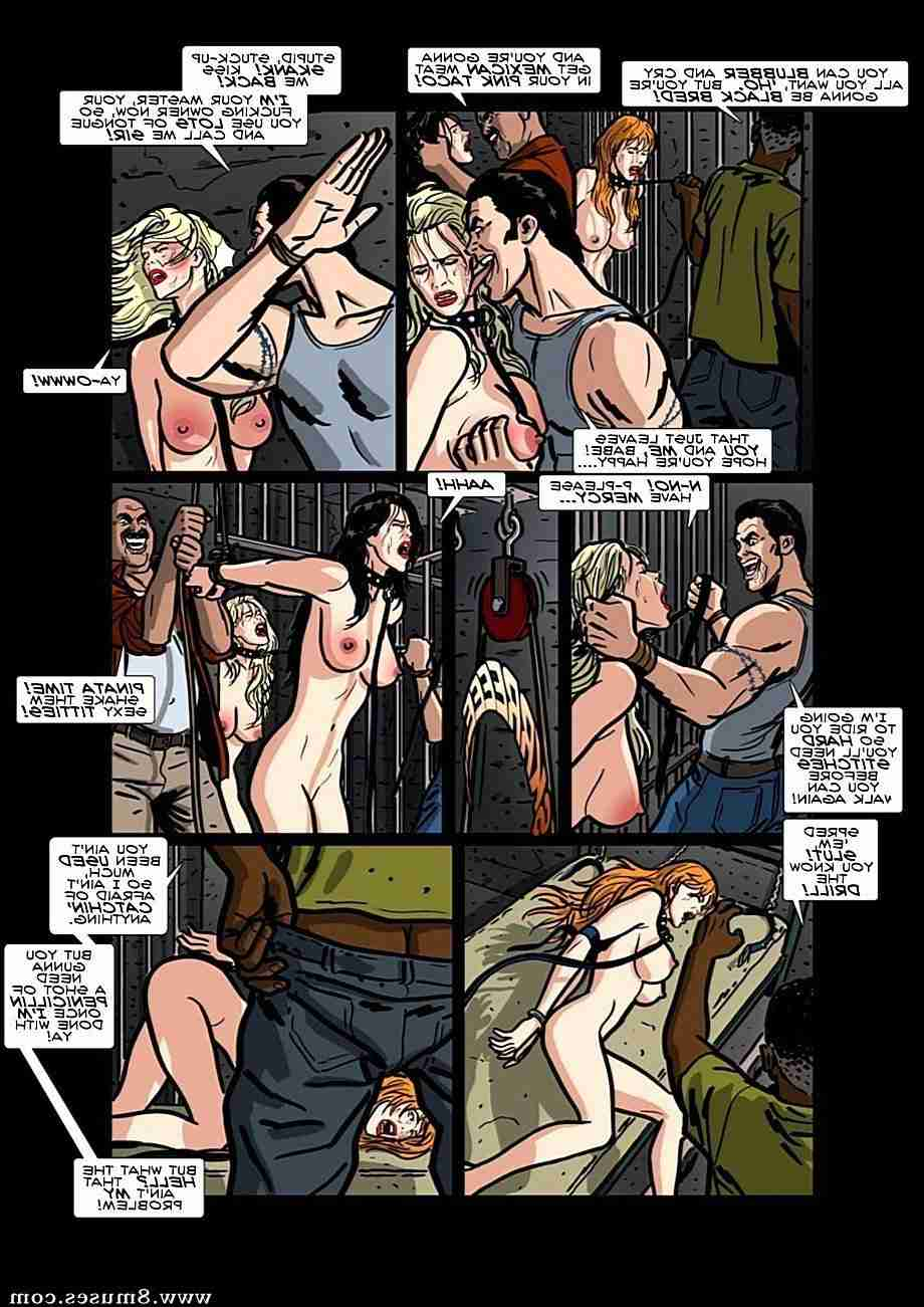 Fansadox-Comics/301-400/Fansadox-329-Predondo-The-Hotties-Next-Door Fansadox_329_-_Predondo_-_The_Hotties_Next_Door__8muses_-_Sex_and_Porn_Comics_31.jpg