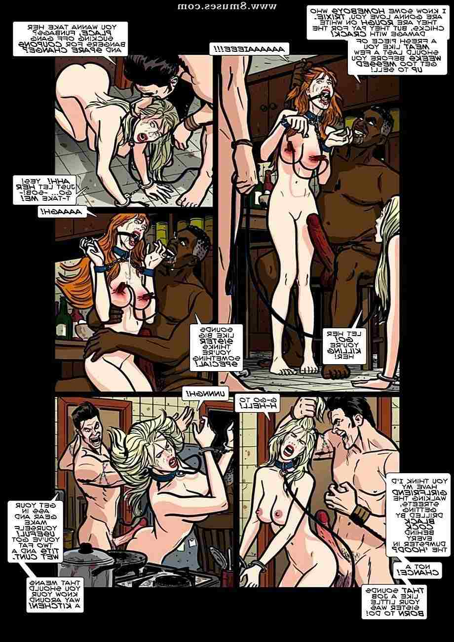 Fansadox-Comics/301-400/Fansadox-329-Predondo-The-Hotties-Next-Door Fansadox_329_-_Predondo_-_The_Hotties_Next_Door__8muses_-_Sex_and_Porn_Comics_39.jpg