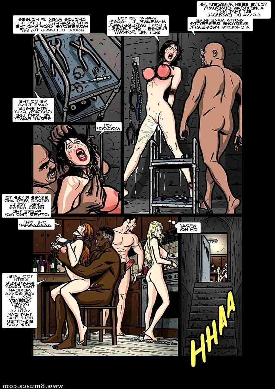 Fansadox-Comics/301-400/Fansadox-329-Predondo-The-Hotties-Next-Door Fansadox_329_-_Predondo_-_The_Hotties_Next_Door__8muses_-_Sex_and_Porn_Comics_42.jpg