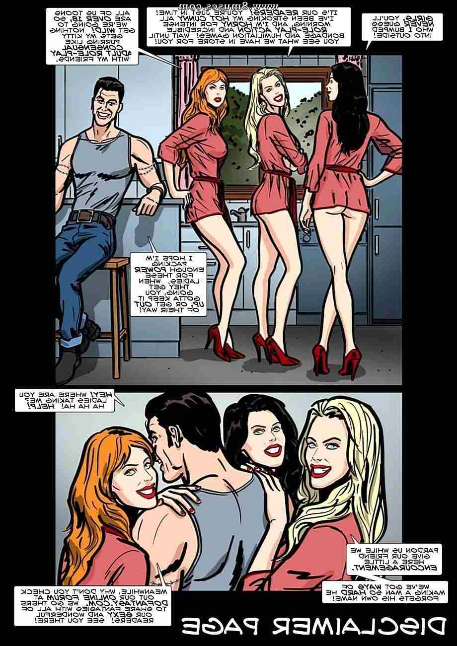 Fansadox-Comics/301-400/Fansadox-329-Predondo-The-Hotties-Next-Door Fansadox_329_-_Predondo_-_The_Hotties_Next_Door__8muses_-_Sex_and_Porn_Comics_46.jpg