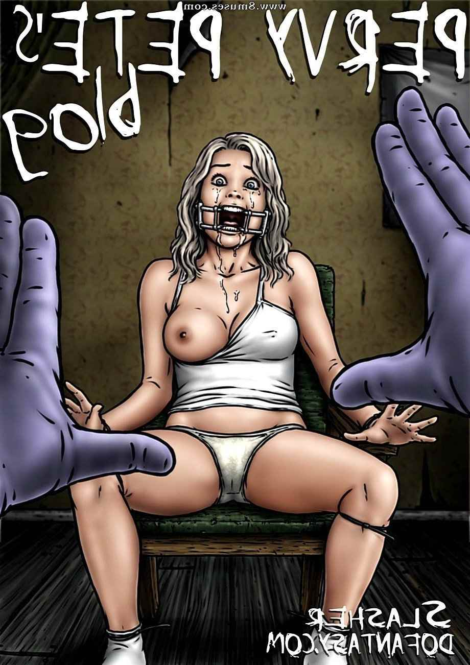 Fansadox-Comics/301-400/Fansadox-333-Slasher-Pervy-Pete Fansadox_333_-_Slasher_-_Pervy_Pete__8muses_-_Sex_and_Porn_Comics.jpg