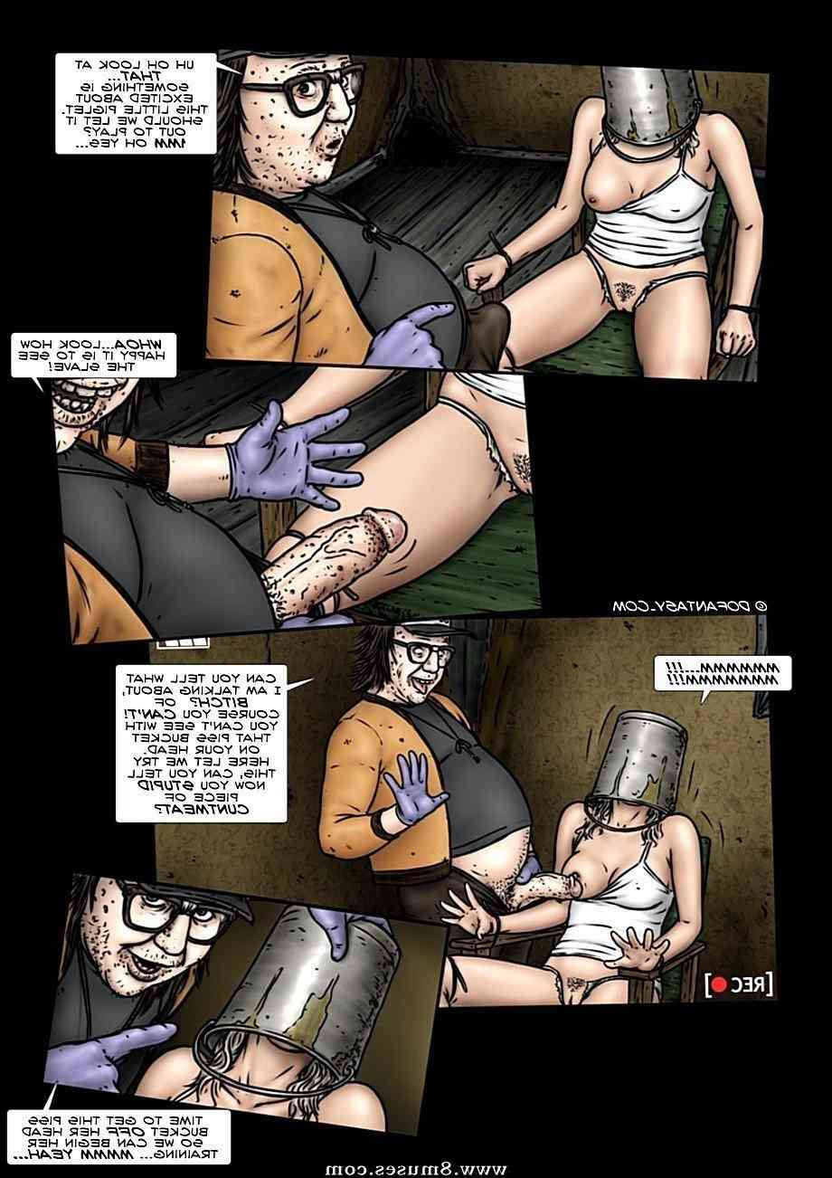 Fansadox-Comics/301-400/Fansadox-333-Slasher-Pervy-Pete Fansadox_333_-_Slasher_-_Pervy_Pete__8muses_-_Sex_and_Porn_Comics_13.jpg