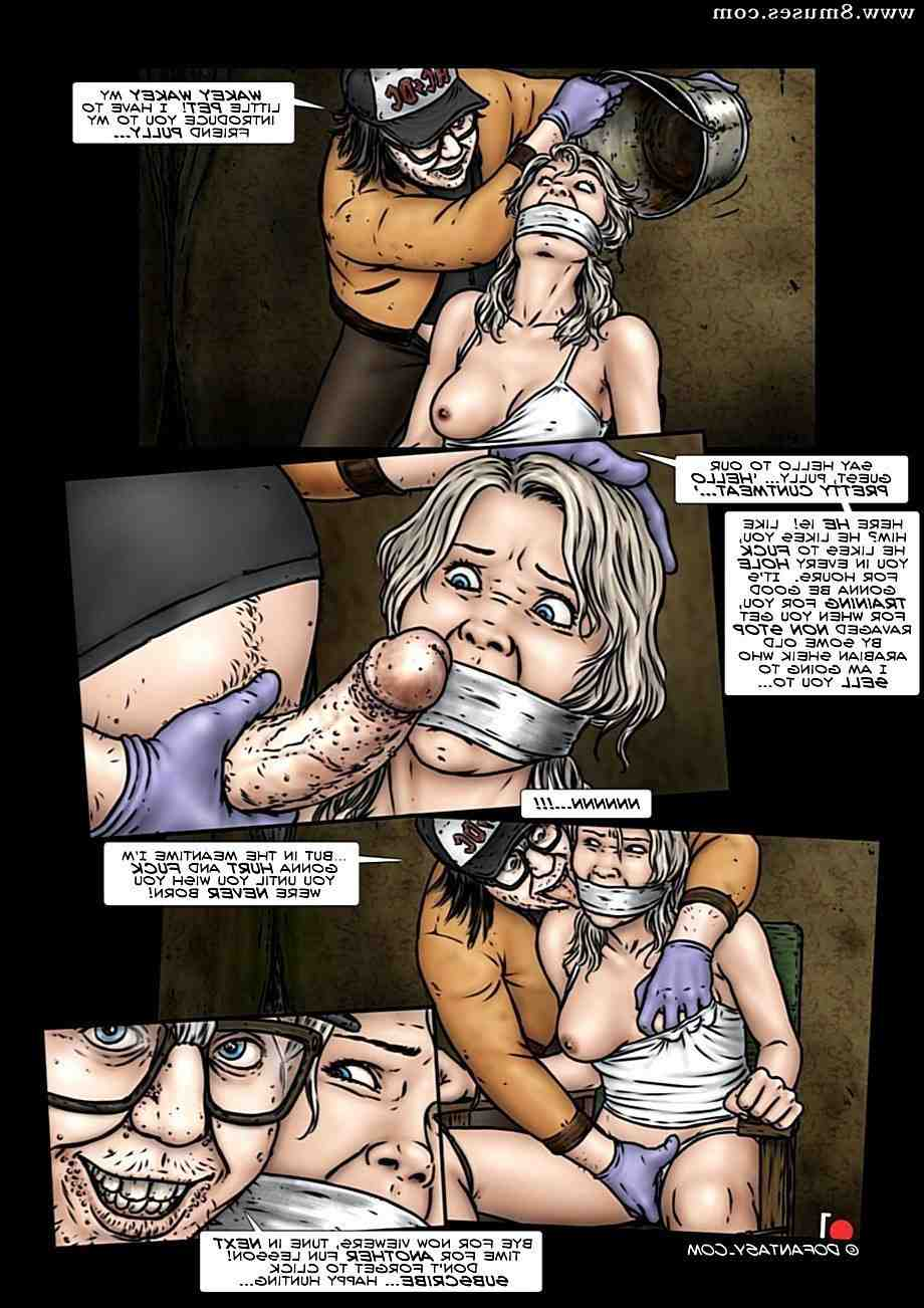 Fansadox-Comics/301-400/Fansadox-333-Slasher-Pervy-Pete Fansadox_333_-_Slasher_-_Pervy_Pete__8muses_-_Sex_and_Porn_Comics_14.jpg