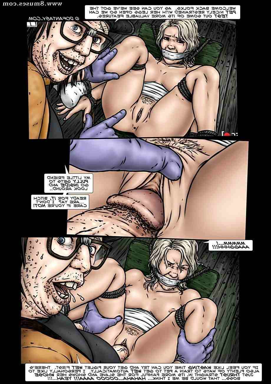 Fansadox-Comics/301-400/Fansadox-333-Slasher-Pervy-Pete Fansadox_333_-_Slasher_-_Pervy_Pete__8muses_-_Sex_and_Porn_Comics_15.jpg