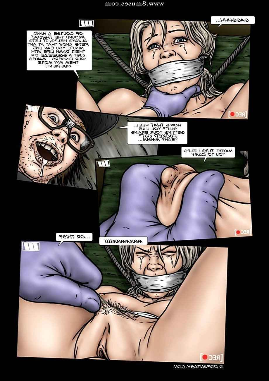 Fansadox-Comics/301-400/Fansadox-333-Slasher-Pervy-Pete Fansadox_333_-_Slasher_-_Pervy_Pete__8muses_-_Sex_and_Porn_Comics_16.jpg