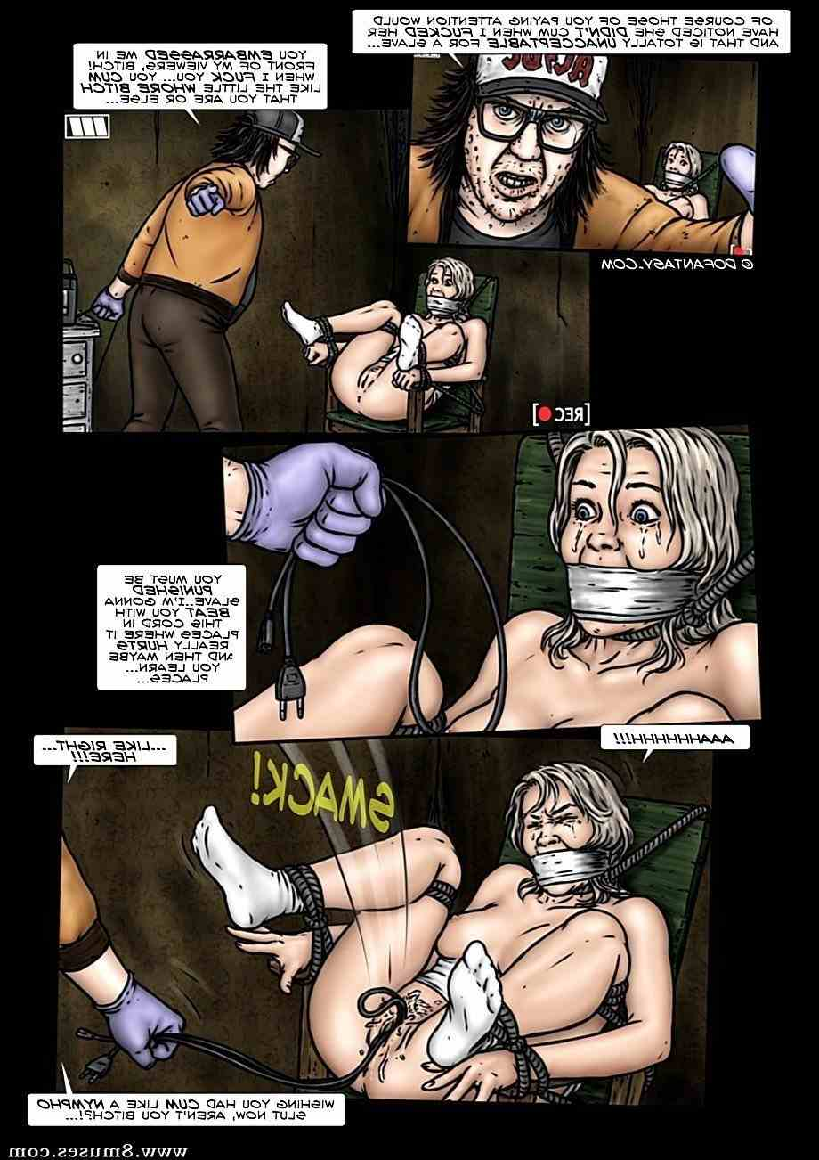 Fansadox-Comics/301-400/Fansadox-333-Slasher-Pervy-Pete Fansadox_333_-_Slasher_-_Pervy_Pete__8muses_-_Sex_and_Porn_Comics_18.jpg