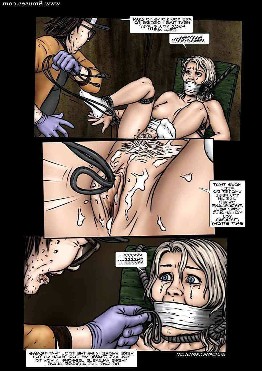Fansadox-Comics/301-400/Fansadox-333-Slasher-Pervy-Pete Fansadox_333_-_Slasher_-_Pervy_Pete__8muses_-_Sex_and_Porn_Comics_19.jpg