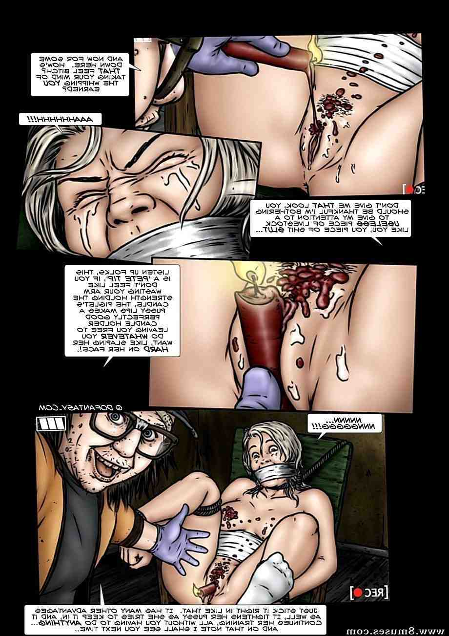 Fansadox-Comics/301-400/Fansadox-333-Slasher-Pervy-Pete Fansadox_333_-_Slasher_-_Pervy_Pete__8muses_-_Sex_and_Porn_Comics_21.jpg