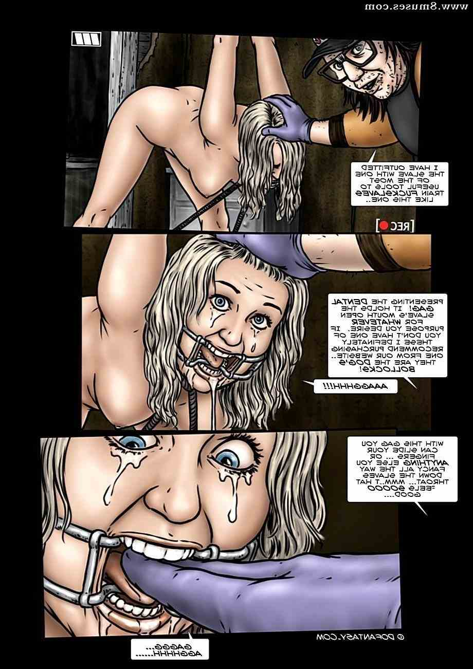 Fansadox-Comics/301-400/Fansadox-333-Slasher-Pervy-Pete Fansadox_333_-_Slasher_-_Pervy_Pete__8muses_-_Sex_and_Porn_Comics_23.jpg