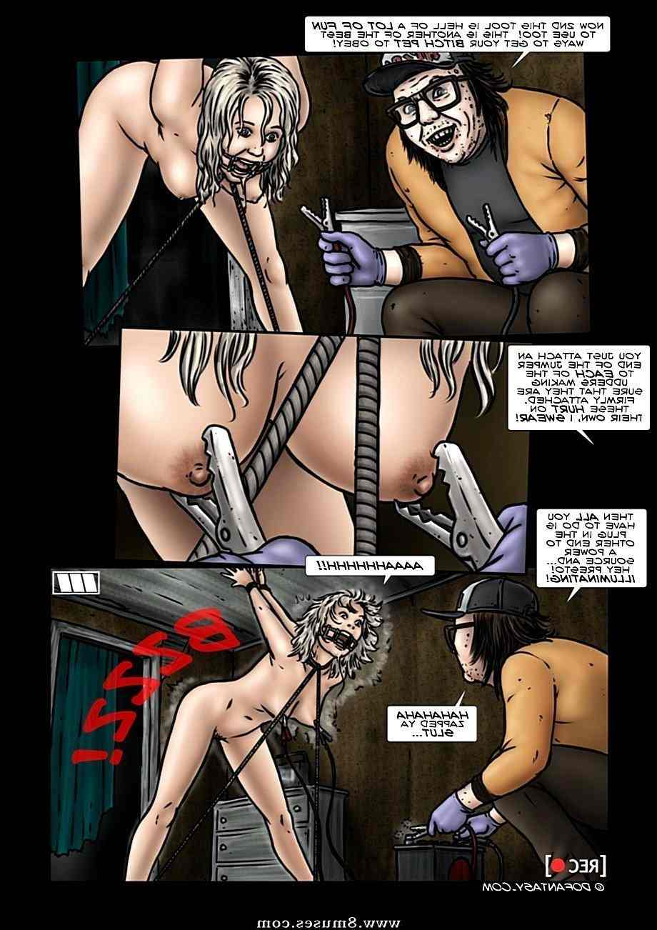 Fansadox-Comics/301-400/Fansadox-333-Slasher-Pervy-Pete Fansadox_333_-_Slasher_-_Pervy_Pete__8muses_-_Sex_and_Porn_Comics_24.jpg