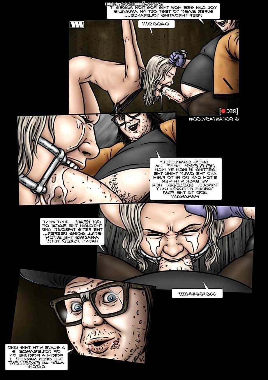 Fansadox-Comics/301-400/Fansadox-333-Slasher-Pervy-Pete Fansadox_333_-_Slasher_-_Pervy_Pete__8muses_-_Sex_and_Porn_Comics_27.jpg