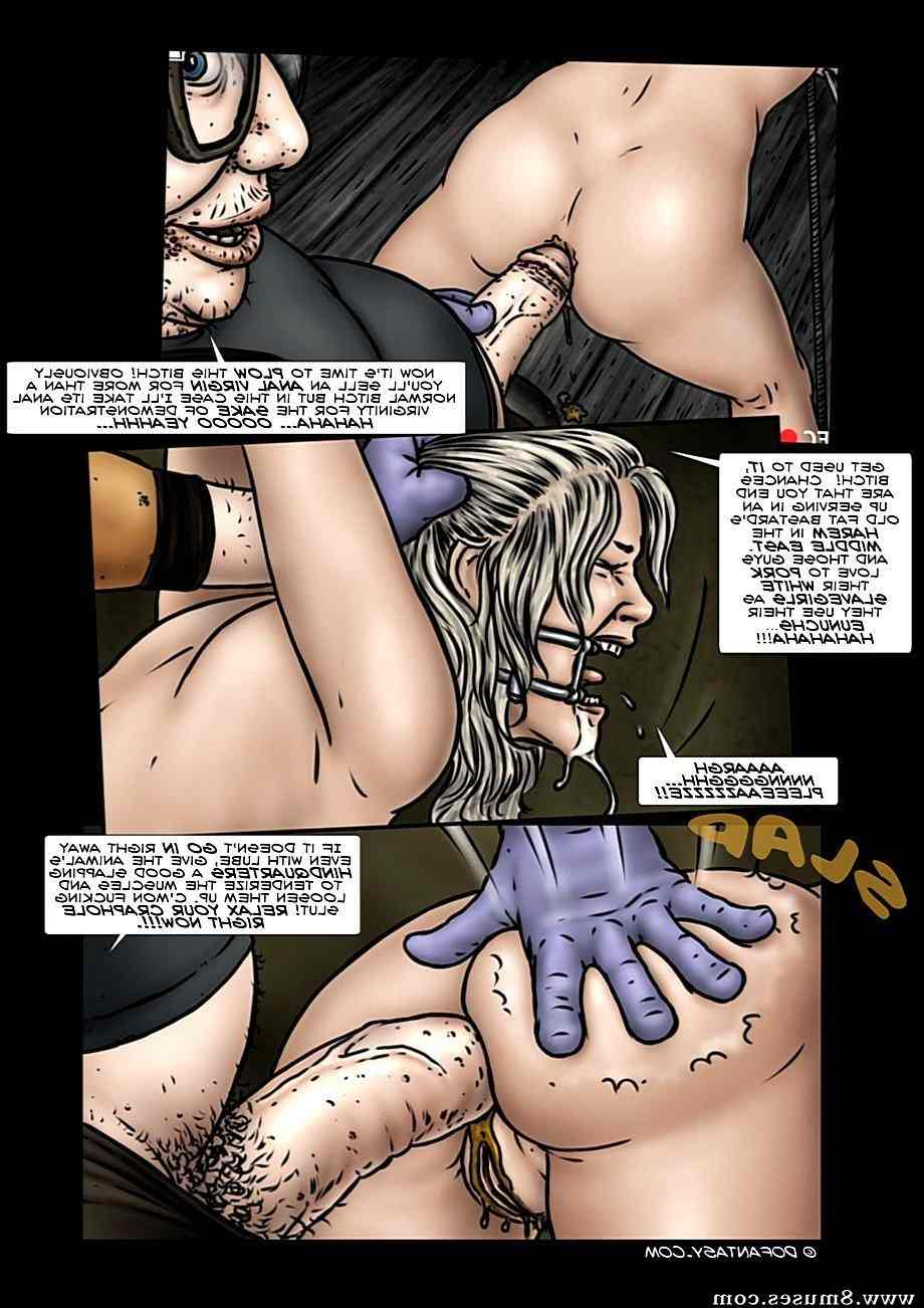 Fansadox-Comics/301-400/Fansadox-333-Slasher-Pervy-Pete Fansadox_333_-_Slasher_-_Pervy_Pete__8muses_-_Sex_and_Porn_Comics_29.jpg