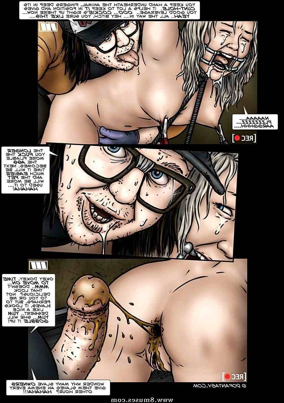 Fansadox-Comics/301-400/Fansadox-333-Slasher-Pervy-Pete Fansadox_333_-_Slasher_-_Pervy_Pete__8muses_-_Sex_and_Porn_Comics_30.jpg