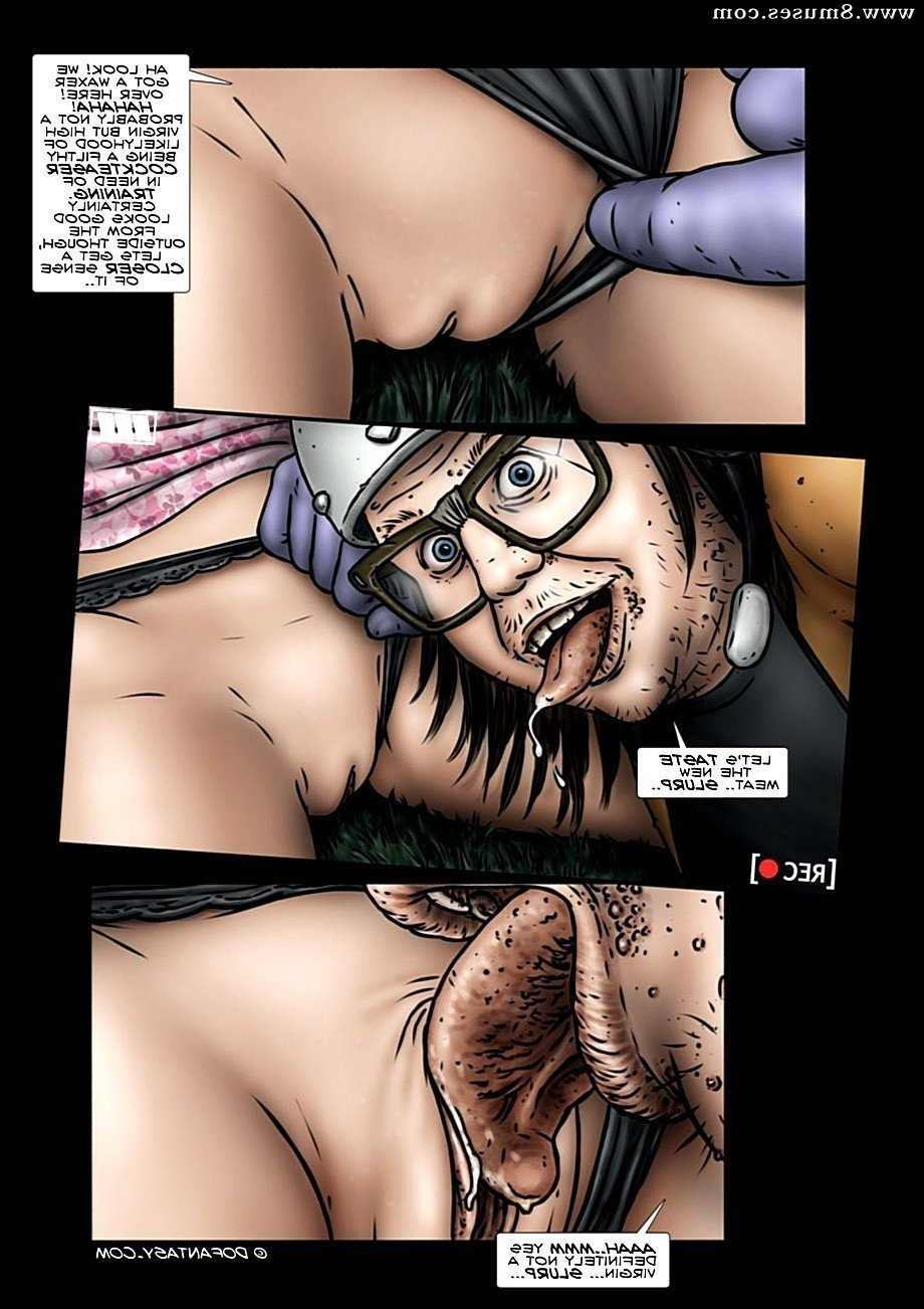 Fansadox-Comics/301-400/Fansadox-333-Slasher-Pervy-Pete Fansadox_333_-_Slasher_-_Pervy_Pete__8muses_-_Sex_and_Porn_Comics_39.jpg