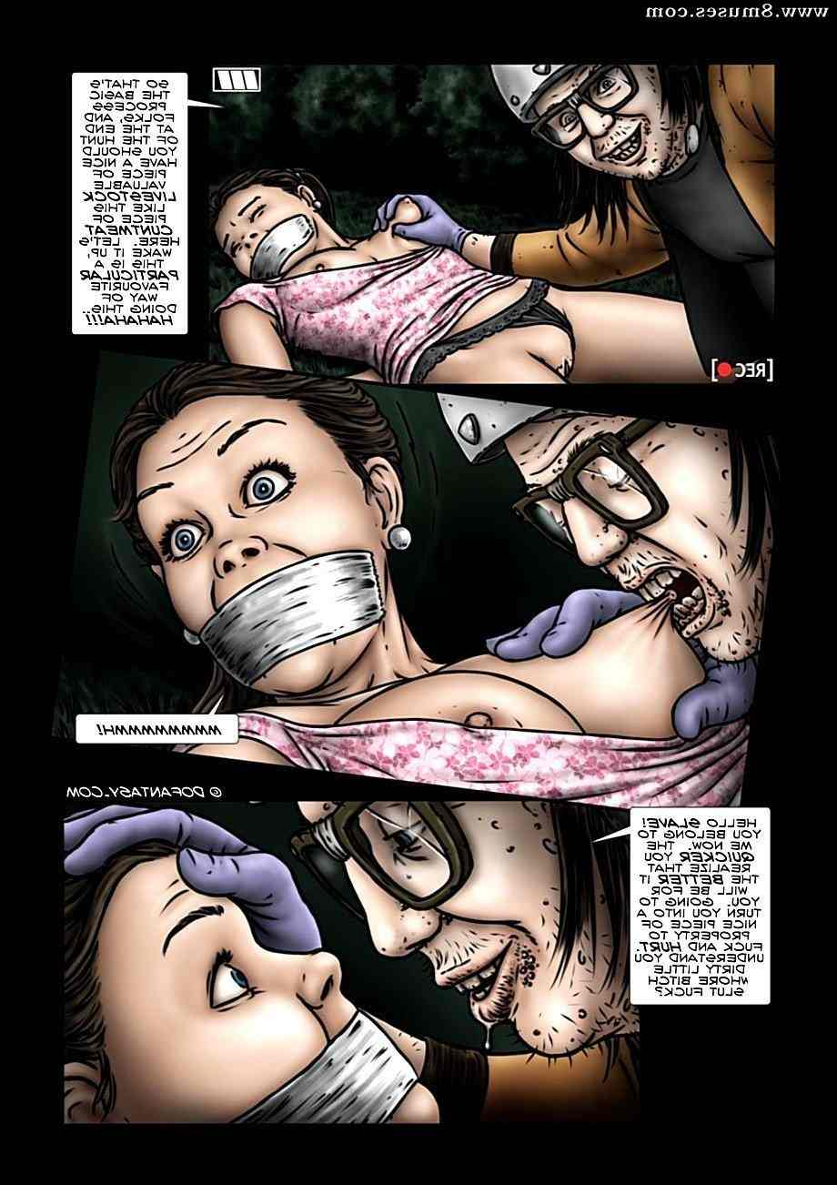 Fansadox-Comics/301-400/Fansadox-333-Slasher-Pervy-Pete Fansadox_333_-_Slasher_-_Pervy_Pete__8muses_-_Sex_and_Porn_Comics_41.jpg