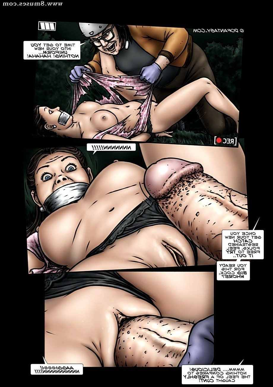Fansadox-Comics/301-400/Fansadox-333-Slasher-Pervy-Pete Fansadox_333_-_Slasher_-_Pervy_Pete__8muses_-_Sex_and_Porn_Comics_42.jpg