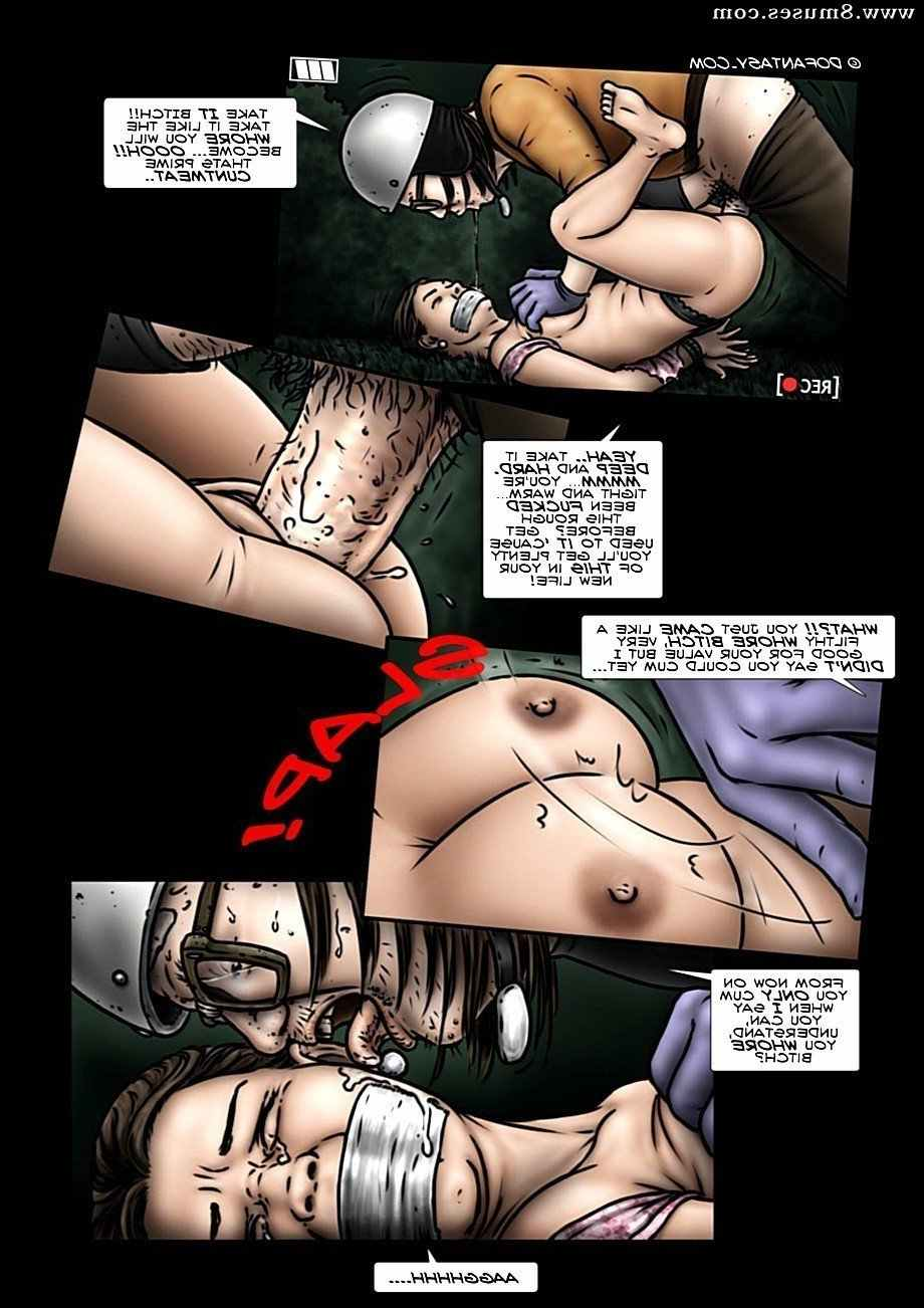 Fansadox-Comics/301-400/Fansadox-333-Slasher-Pervy-Pete Fansadox_333_-_Slasher_-_Pervy_Pete__8muses_-_Sex_and_Porn_Comics_43.jpg