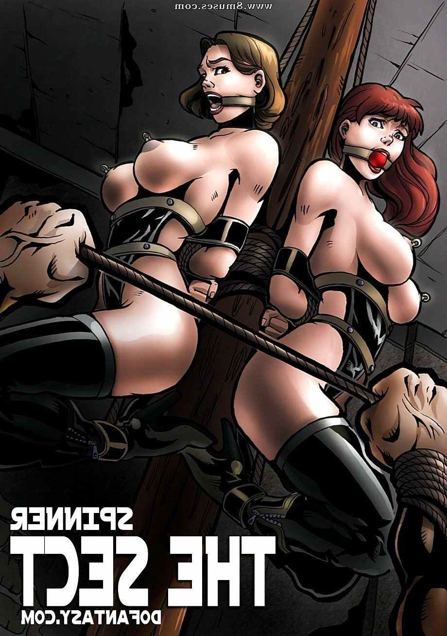 Fansadox-Comics/301-400/Fansadox-334-Spinner-The-Sect Fansadox_334_-_Spinner_-_The_Sect__8muses_-_Sex_and_Porn_Comics.jpg