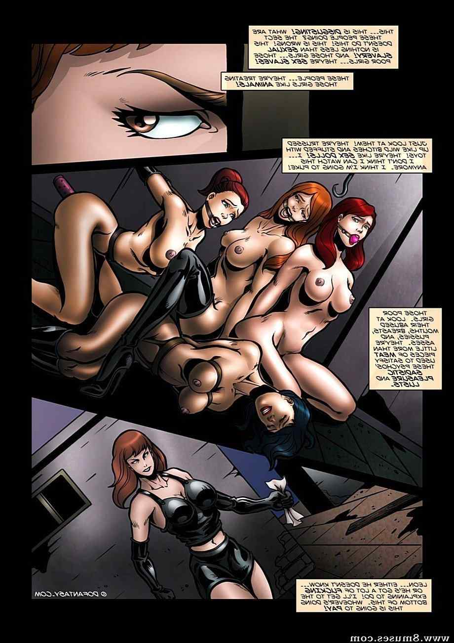 Fansadox-Comics/301-400/Fansadox-334-Spinner-The-Sect Fansadox_334_-_Spinner_-_The_Sect__8muses_-_Sex_and_Porn_Comics_12.jpg