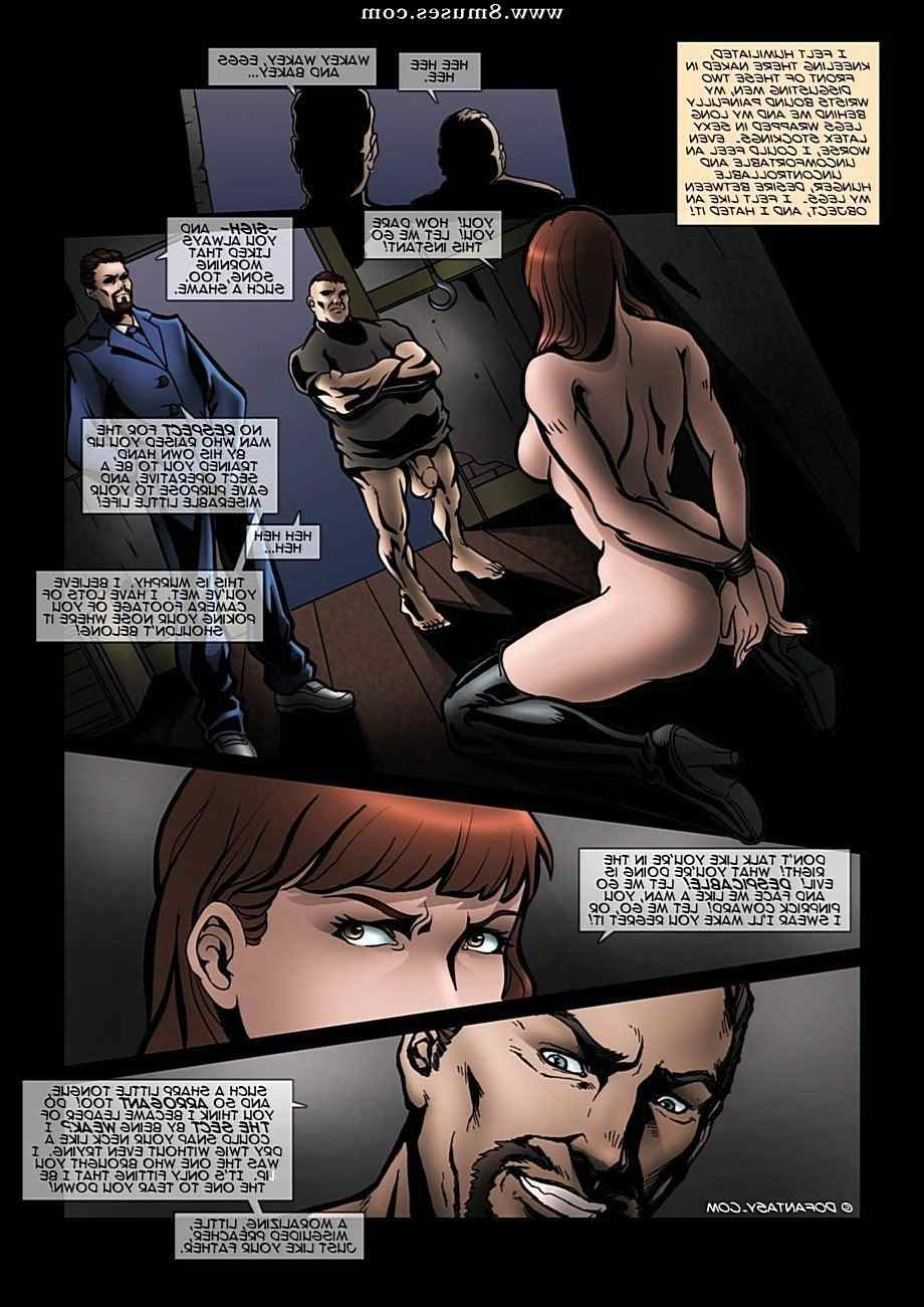 Fansadox-Comics/301-400/Fansadox-334-Spinner-The-Sect Fansadox_334_-_Spinner_-_The_Sect__8muses_-_Sex_and_Porn_Comics_15.jpg