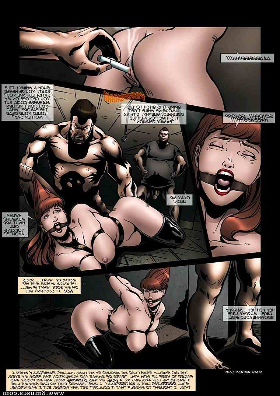 Fansadox-Comics/301-400/Fansadox-334-Spinner-The-Sect Fansadox_334_-_Spinner_-_The_Sect__8muses_-_Sex_and_Porn_Comics_19.jpg