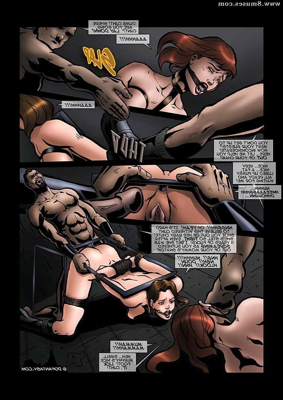 Fansadox-Comics/301-400/Fansadox-334-Spinner-The-Sect Fansadox_334_-_Spinner_-_The_Sect__8muses_-_Sex_and_Porn_Comics_25.jpg