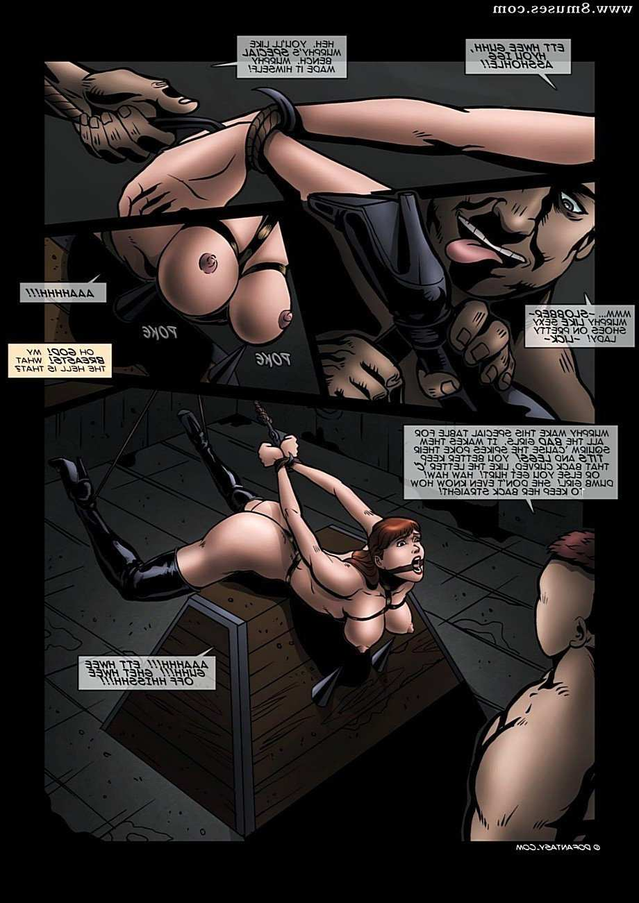 Fansadox-Comics/301-400/Fansadox-334-Spinner-The-Sect Fansadox_334_-_Spinner_-_The_Sect__8muses_-_Sex_and_Porn_Comics_27.jpg