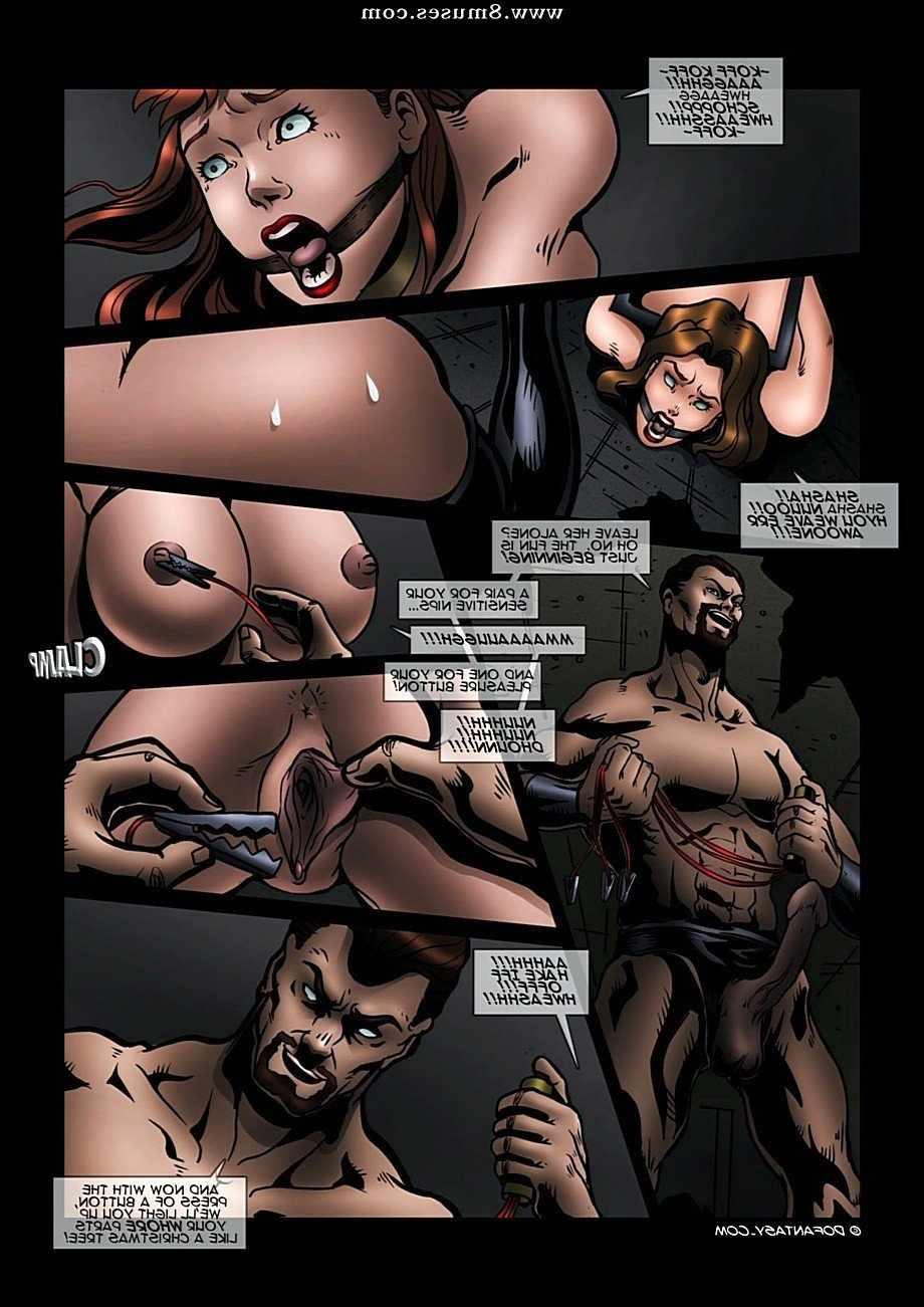 Fansadox-Comics/301-400/Fansadox-334-Spinner-The-Sect Fansadox_334_-_Spinner_-_The_Sect__8muses_-_Sex_and_Porn_Comics_30.jpg