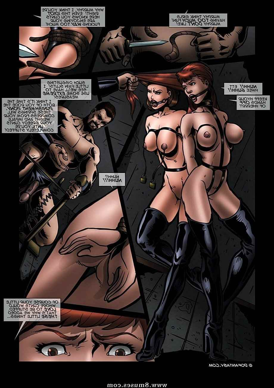 Fansadox-Comics/301-400/Fansadox-334-Spinner-The-Sect Fansadox_334_-_Spinner_-_The_Sect__8muses_-_Sex_and_Porn_Comics_32.jpg
