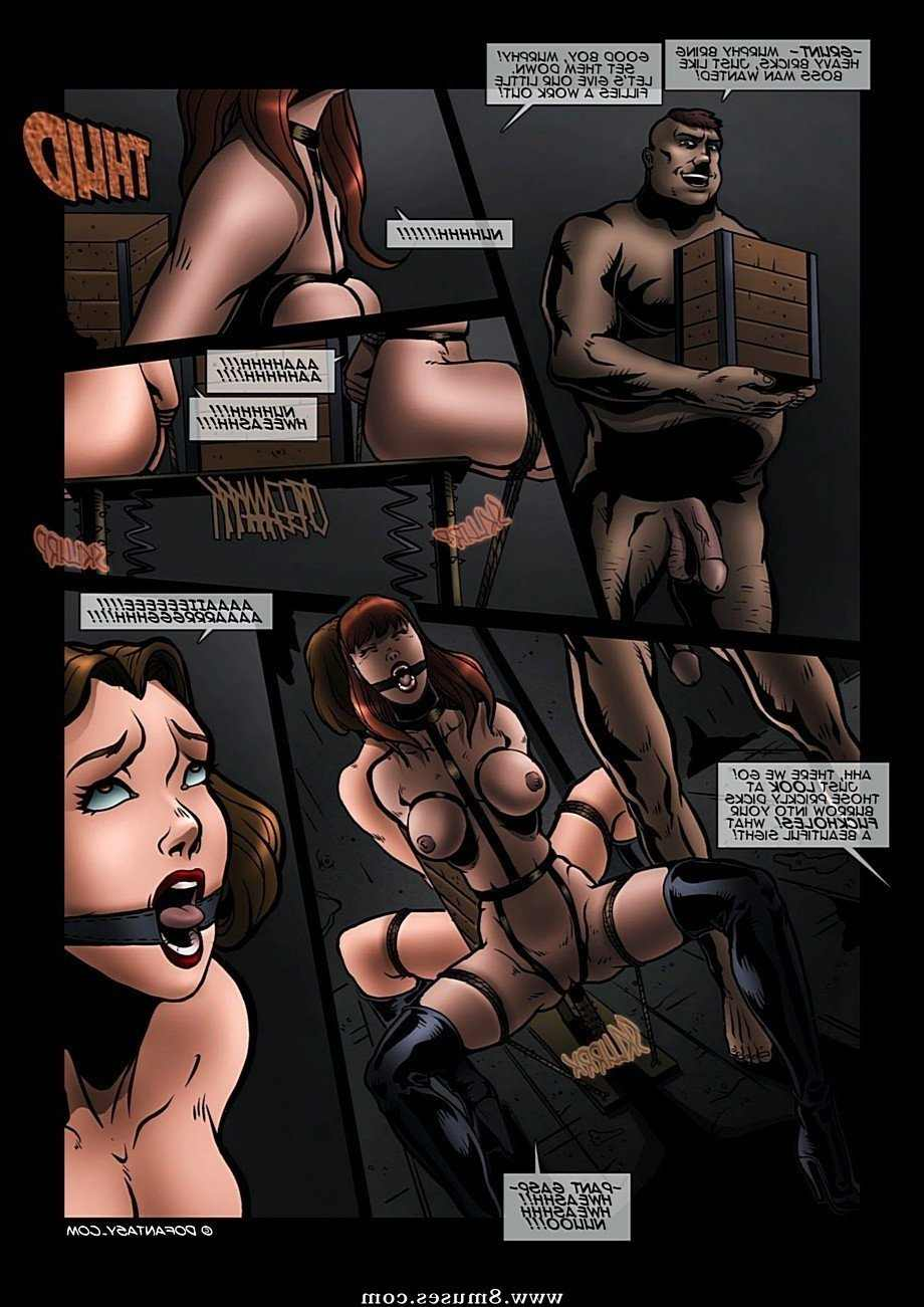Fansadox-Comics/301-400/Fansadox-334-Spinner-The-Sect Fansadox_334_-_Spinner_-_The_Sect__8muses_-_Sex_and_Porn_Comics_34.jpg