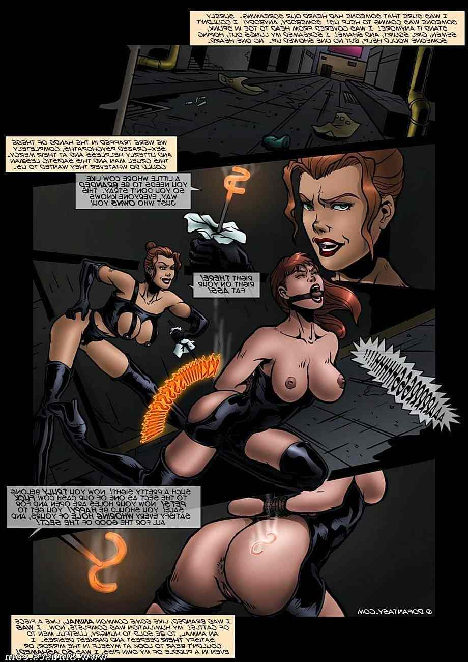 Fansadox-Comics/301-400/Fansadox-334-Spinner-The-Sect Fansadox_334_-_Spinner_-_The_Sect__8muses_-_Sex_and_Porn_Comics_39.jpg