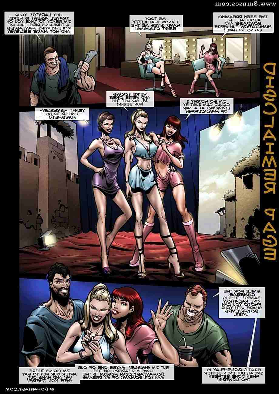 Fansadox-Comics/301-400/Fansadox-334-Spinner-The-Sect Fansadox_334_-_Spinner_-_The_Sect__8muses_-_Sex_and_Porn_Comics_46.jpg