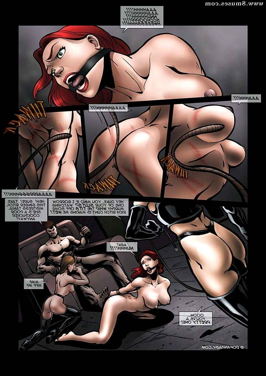 Fansadox-Comics/301-400/Fansadox-334-Spinner-The-Sect Fansadox_334_-_Spinner_-_The_Sect__8muses_-_Sex_and_Porn_Comics_9.jpg