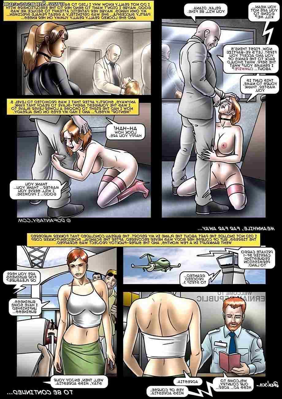 Секс Рассказы Хозяин