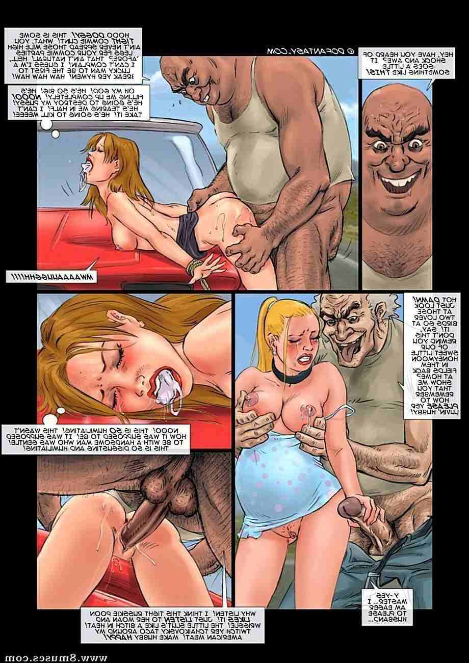 Fansadox-Comics/301-400/Fansadox-338-Viktor-Russian-Wife-2-The-Training Fansadox_338_-_Viktor_-_Russian_Wife_2_-_The_Training__8muses_-_Sex_and_Porn_Comics_27.jpg