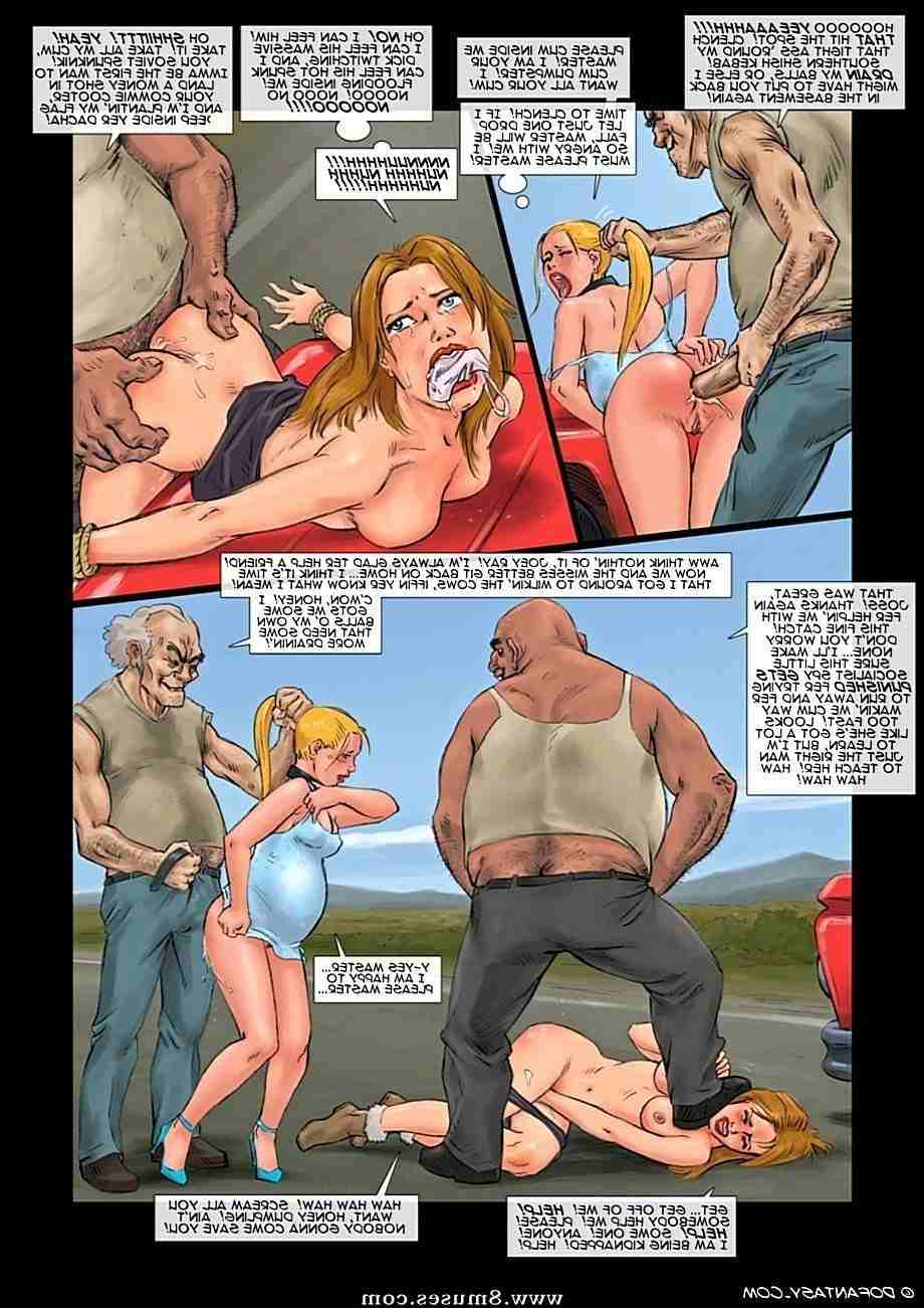 Fansadox-Comics/301-400/Fansadox-338-Viktor-Russian-Wife-2-The-Training Fansadox_338_-_Viktor_-_Russian_Wife_2_-_The_Training__8muses_-_Sex_and_Porn_Comics_29.jpg