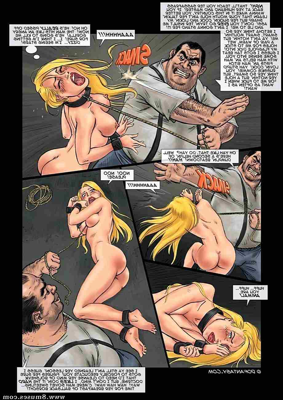 Fansadox-Comics/301-400/Fansadox-338-Viktor-Russian-Wife-2-The-Training Fansadox_338_-_Viktor_-_Russian_Wife_2_-_The_Training__8muses_-_Sex_and_Porn_Comics_34.jpg